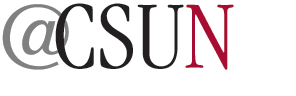 At CSUN: Faculty and Staff News