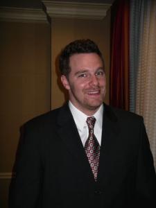 Scott M. Weiss