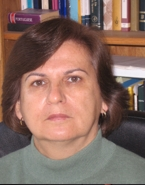Helena Noronha