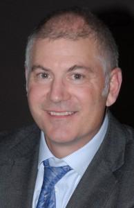 Colin Donahue
