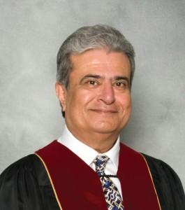 Asad M. Madni