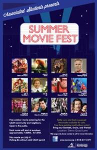 calendar_movie_outline copy