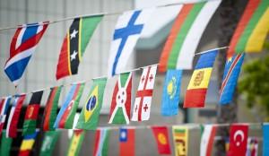 19_international-students-RESIZED