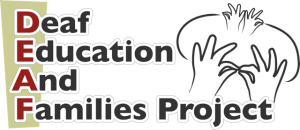 DEAFproject_logo-1